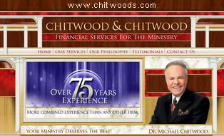 Chitwood & Chitwood