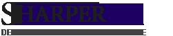 Sharper FX Logo