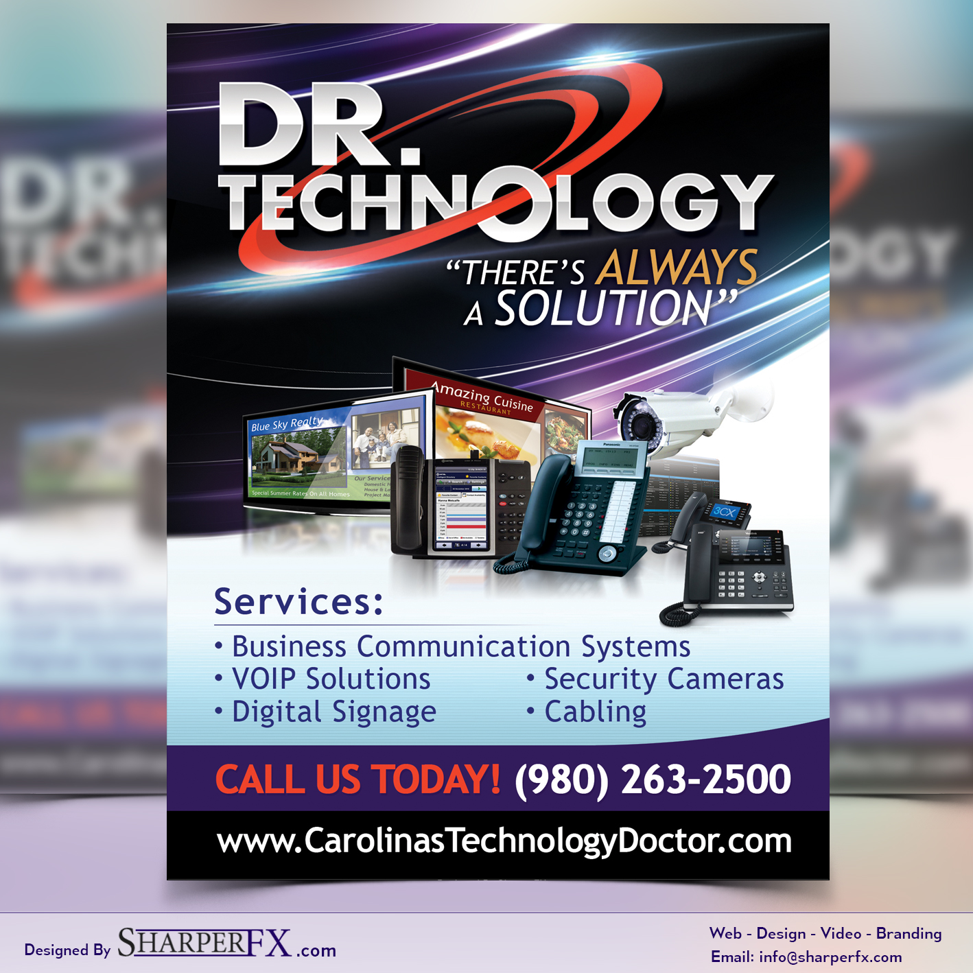 dr_technology